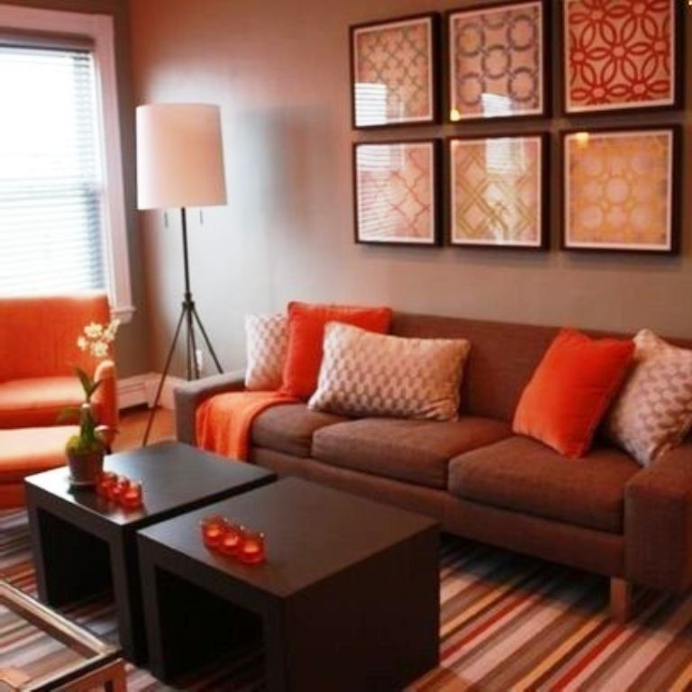 Redecorating Ideas For Living Room