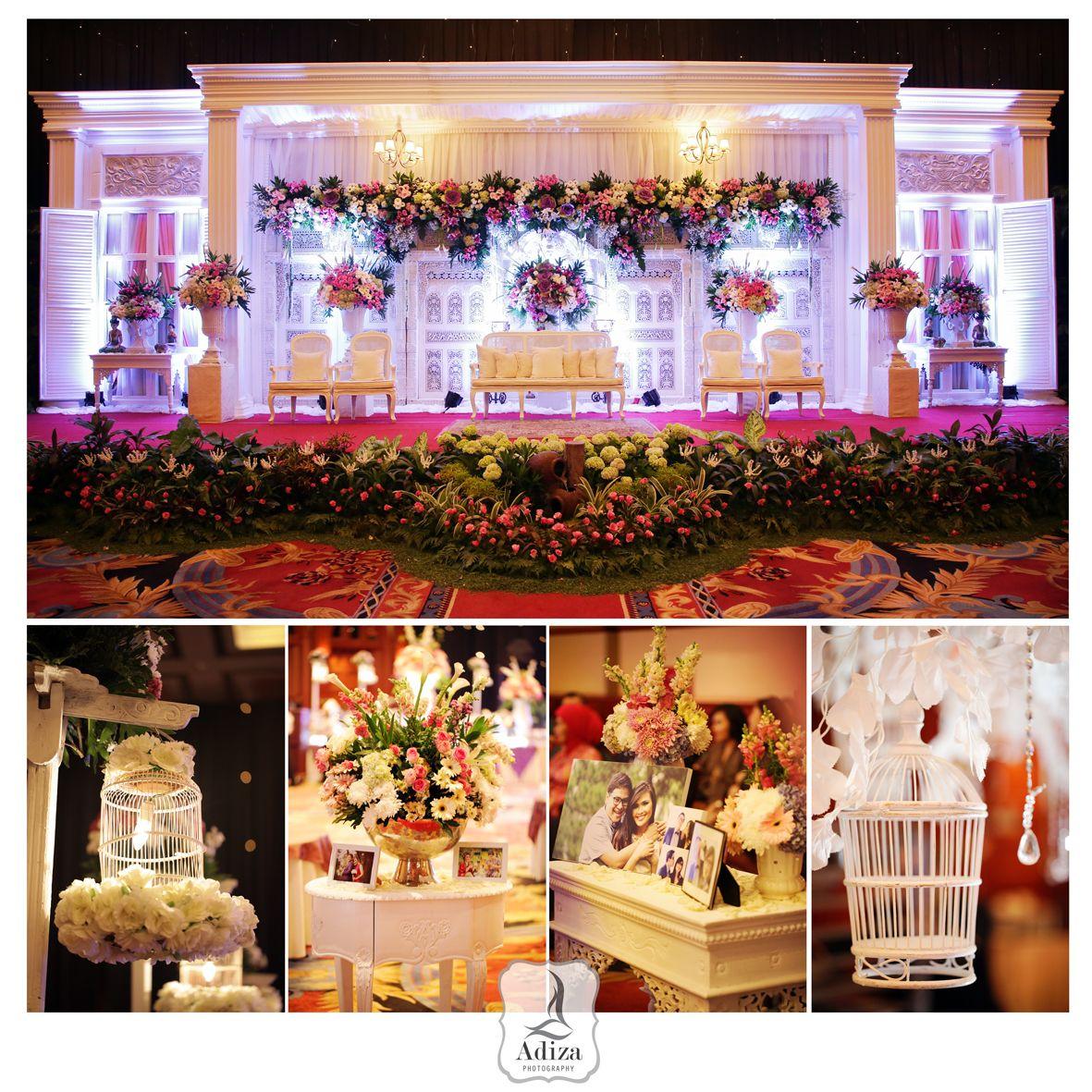Decorator rich art dekorasi venue bidakara hotel indonesian decorator rich art dekorasi venue bidakara hotel junglespirit Images
