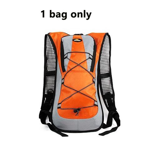 High Quality Camelback Water Backpack For Adventurers