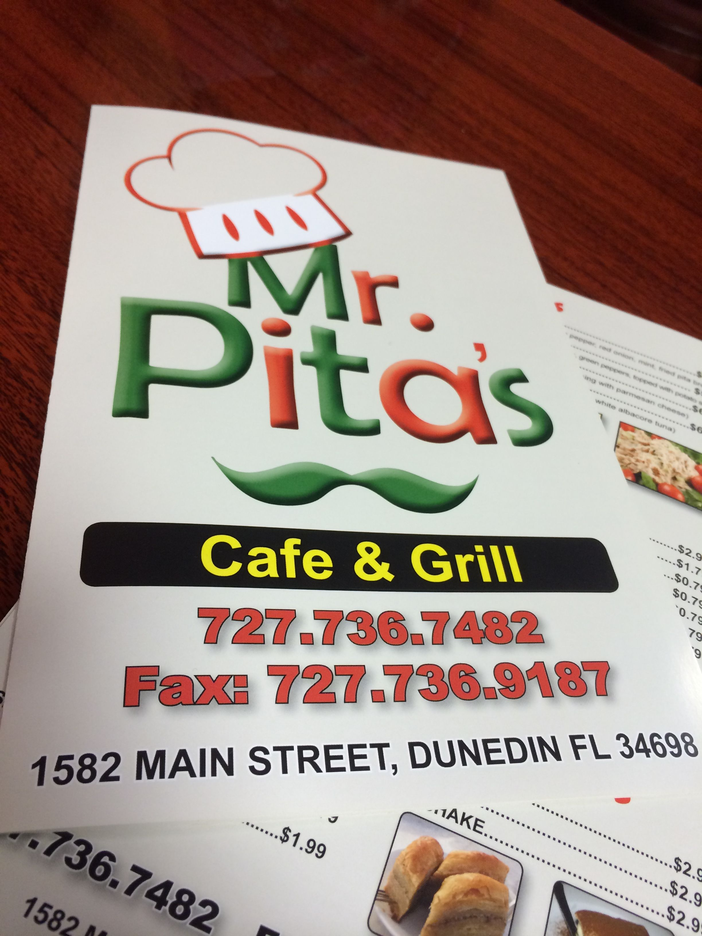 Good place to try if you in dunedin florida dunedin florida