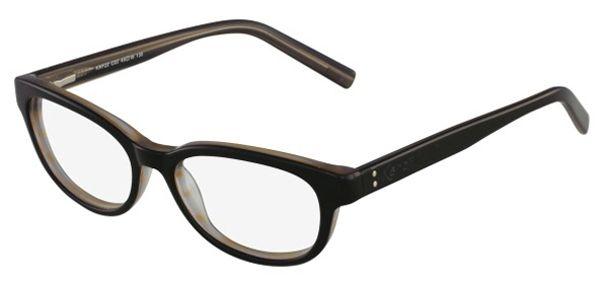 Gafas graduadas Instyle 239917 Descubre las Gafas graduadas de mujer Instyle  239917 de  masvision c41bbf56bdf0