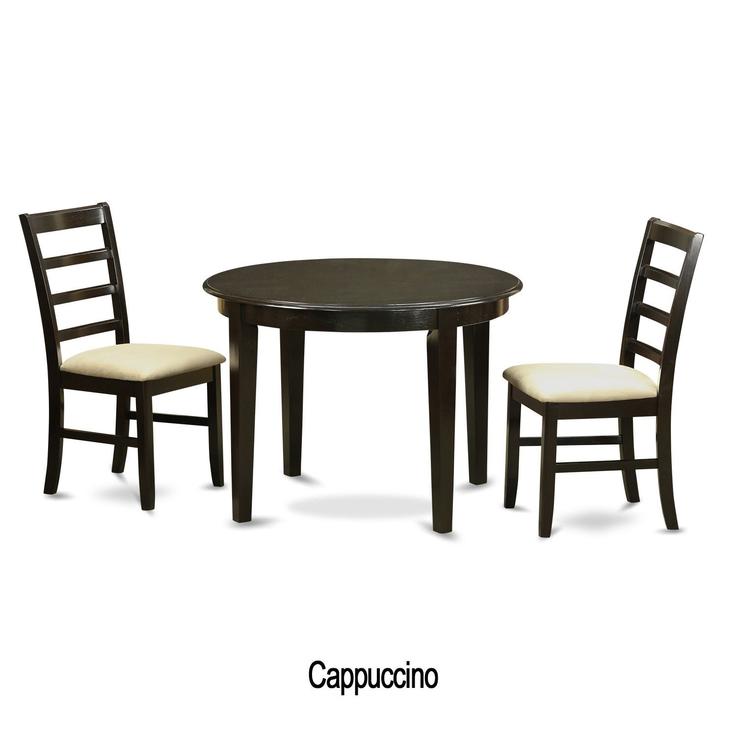 This Brand Name Dining Set Which Crafted From All Asian