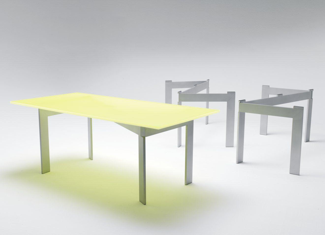 ZENO Design by Oehring + Lux Studio production www.oehringlux.de