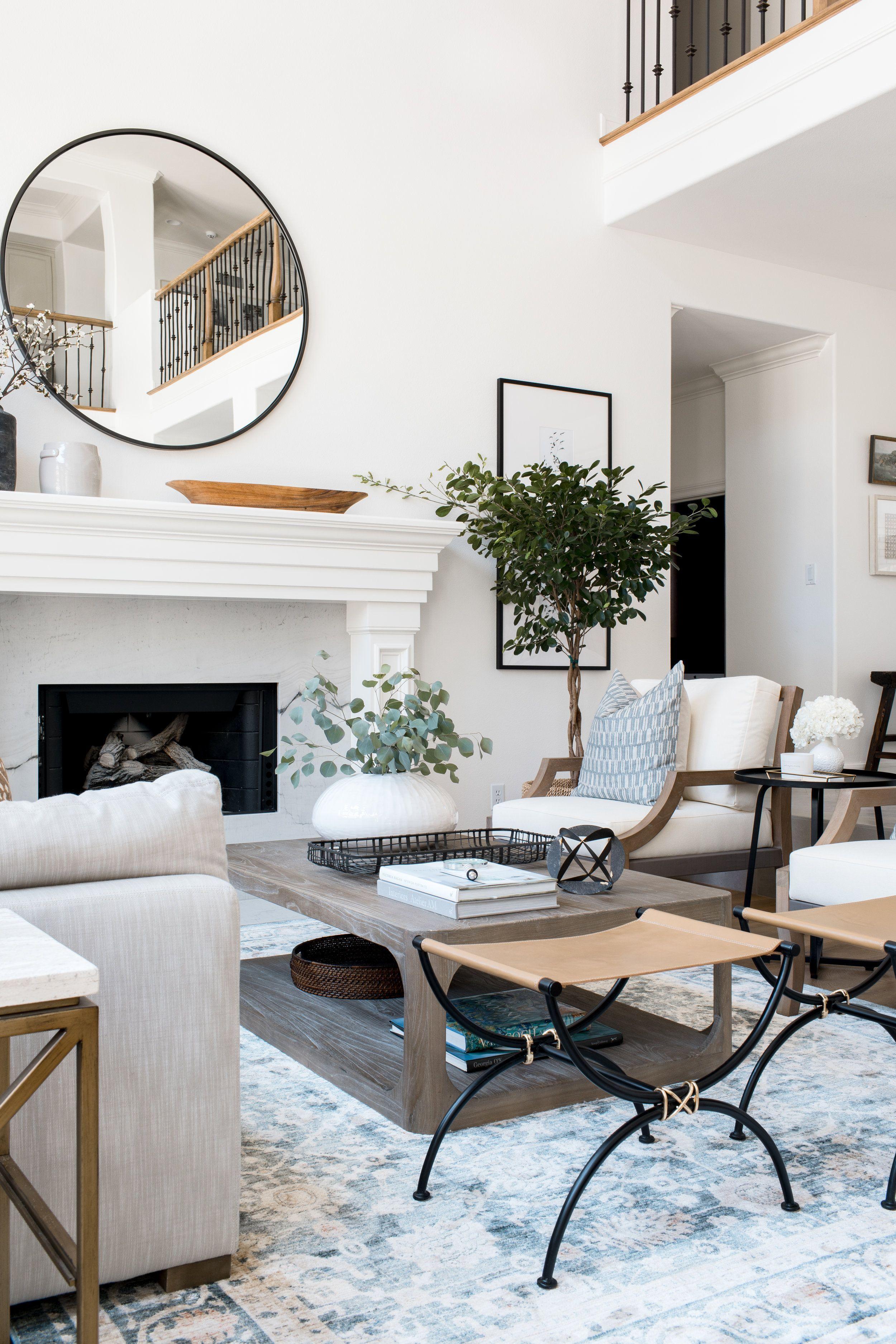 Viola Remodel Gallery Home Livingston Interiors Home Living Room Home And Living House Interior