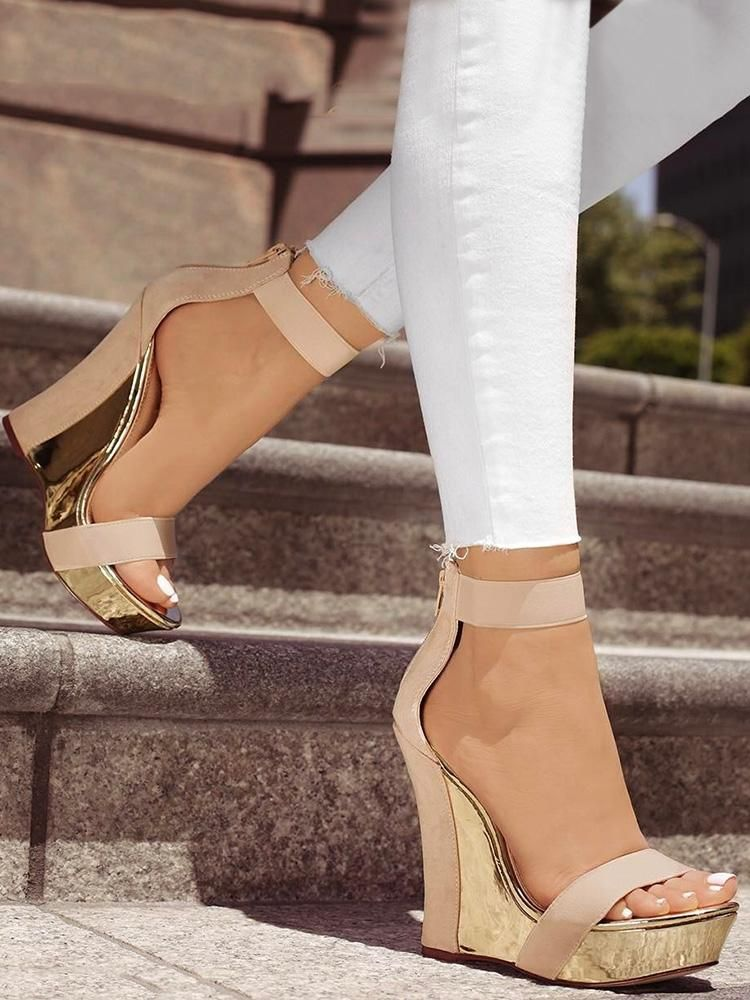 Shape Your Wardrobe Women S Fashion Online Boutiquefeel Heels Trending Shoes Hipster Shoes