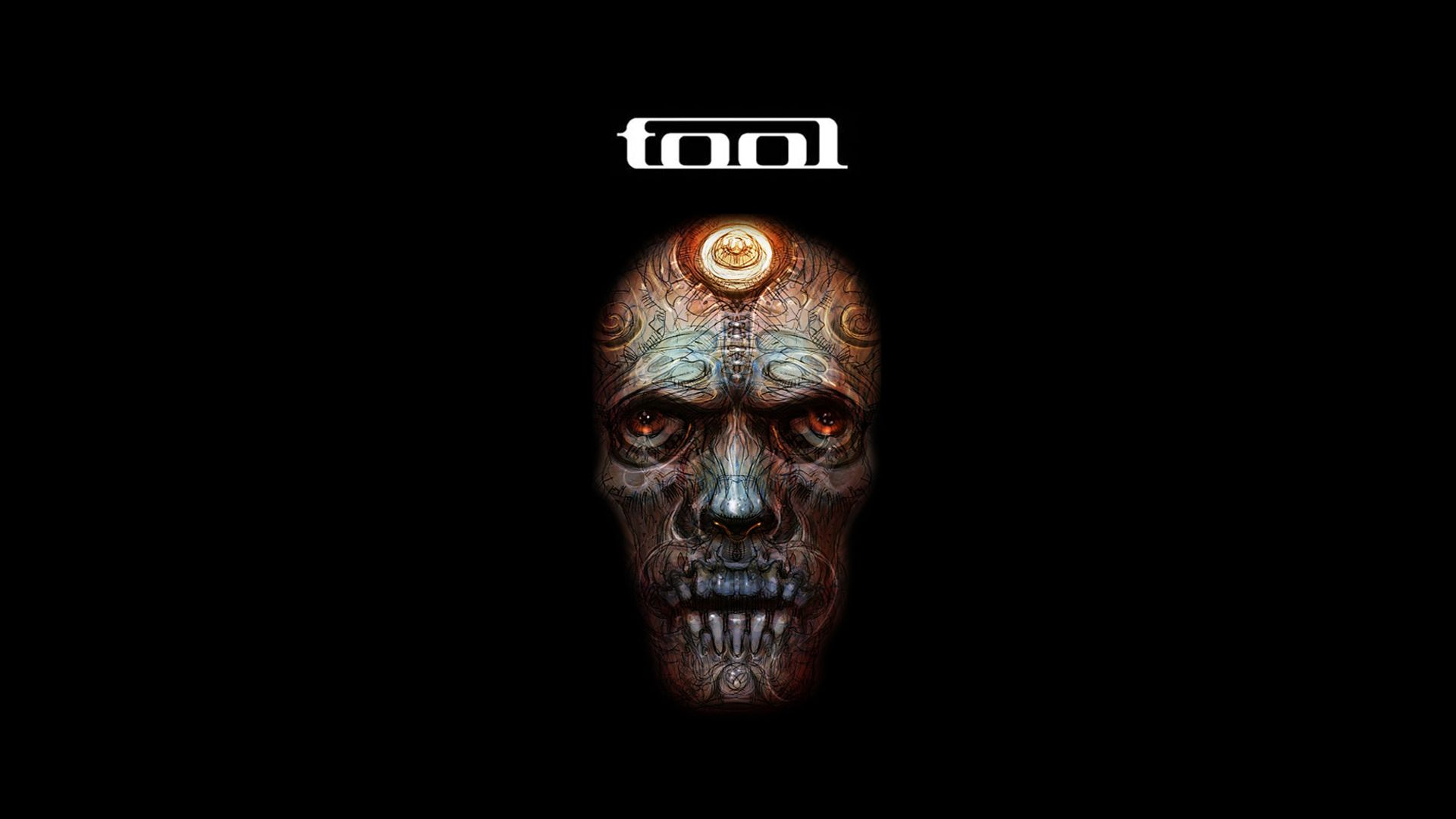 Tool's new album not coming out any time soon | Music | Band