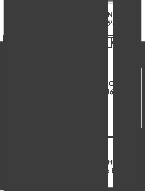 one bedroom apartment - 600 sq. ft. | chicago bronzeville