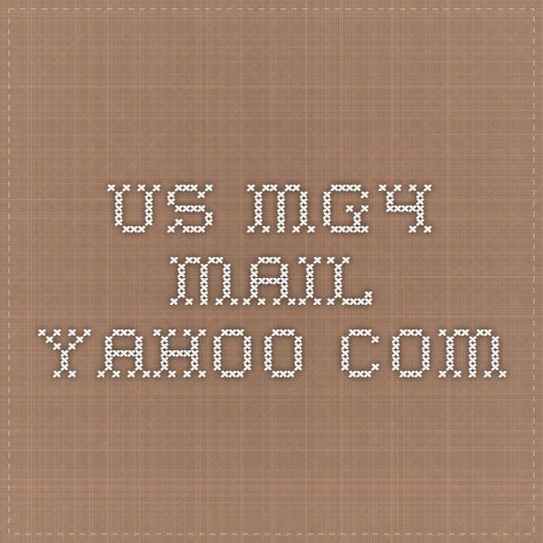us-mg4.mail.yahoo.com
