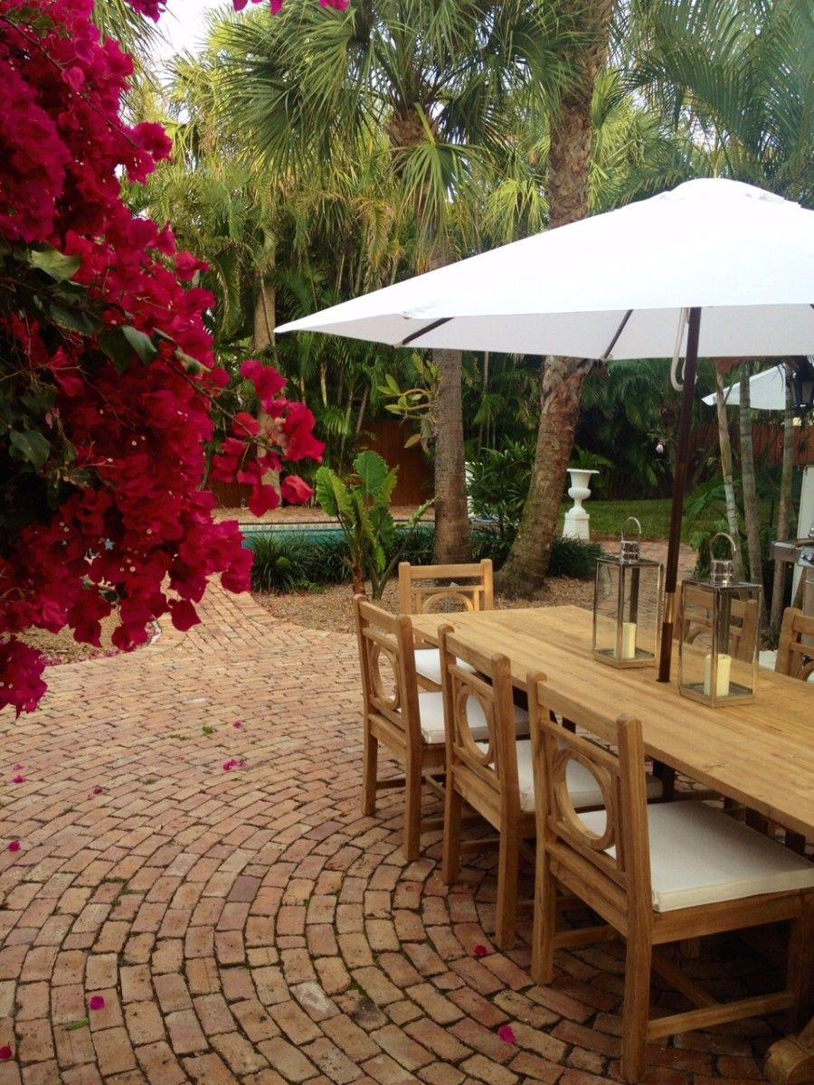Palm Beach Chic Home For Sale | Palm Beach Lately | FL dream home ...