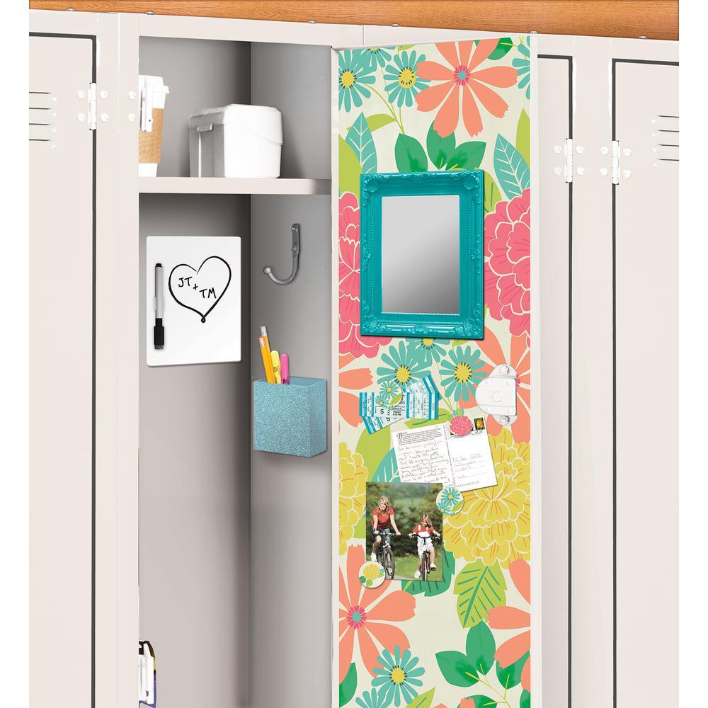 Multicolor kauai locker kit locker kit lockers and products