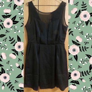 BCBG Dress, size 8, only $25
