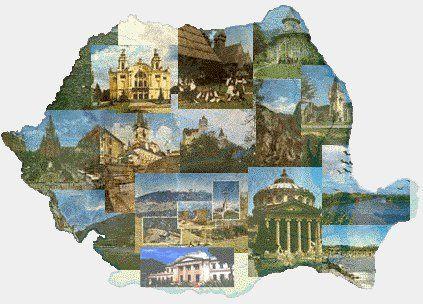 Capodanno in Romania e monasteri della Bukovina