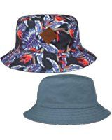 Antigua Cappello da Bambino Barts cappello estivo cappello da sole cappello  da pescatore 110b0ed97b02