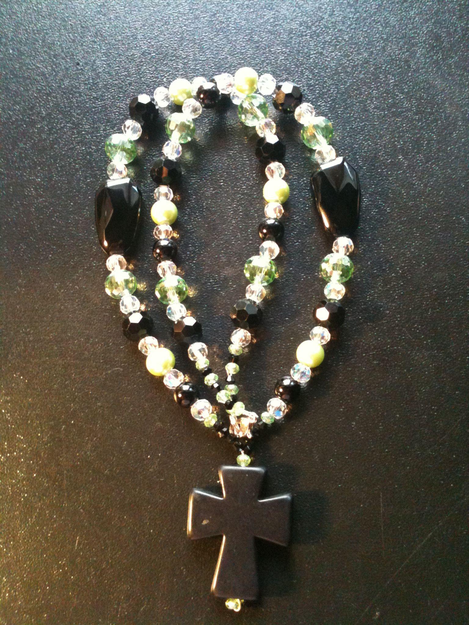 http://www.shop.donnasjewelryboxdallas.com/