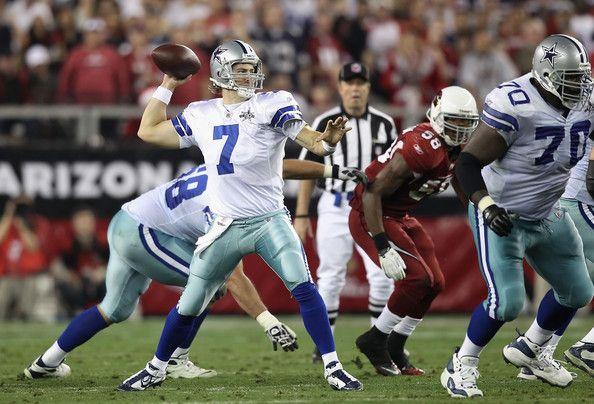 Dallas Cowboys V Arizona Cardinals Dallas Cowboys Football Helmets Cowboys