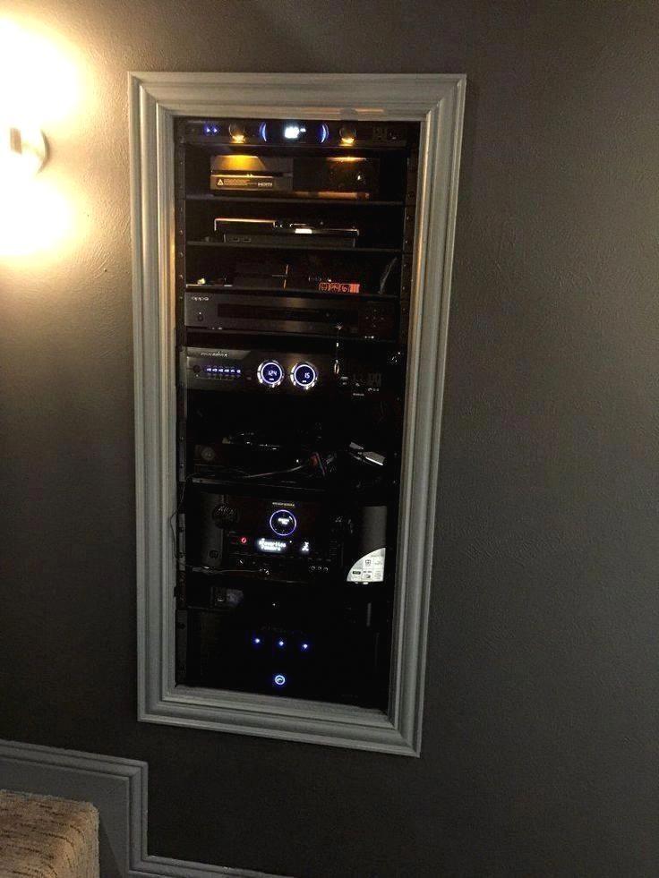 Basement home theater basement basement ideas on a