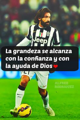 Maestro Frases De Futbol Frases Motivadoras De Futbol Y