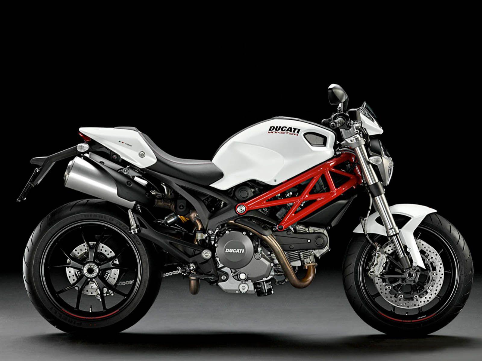 Обои Ducati, Мотоцикл. Мотоциклы foto 13