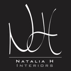 Interior Design Logo   Google Search
