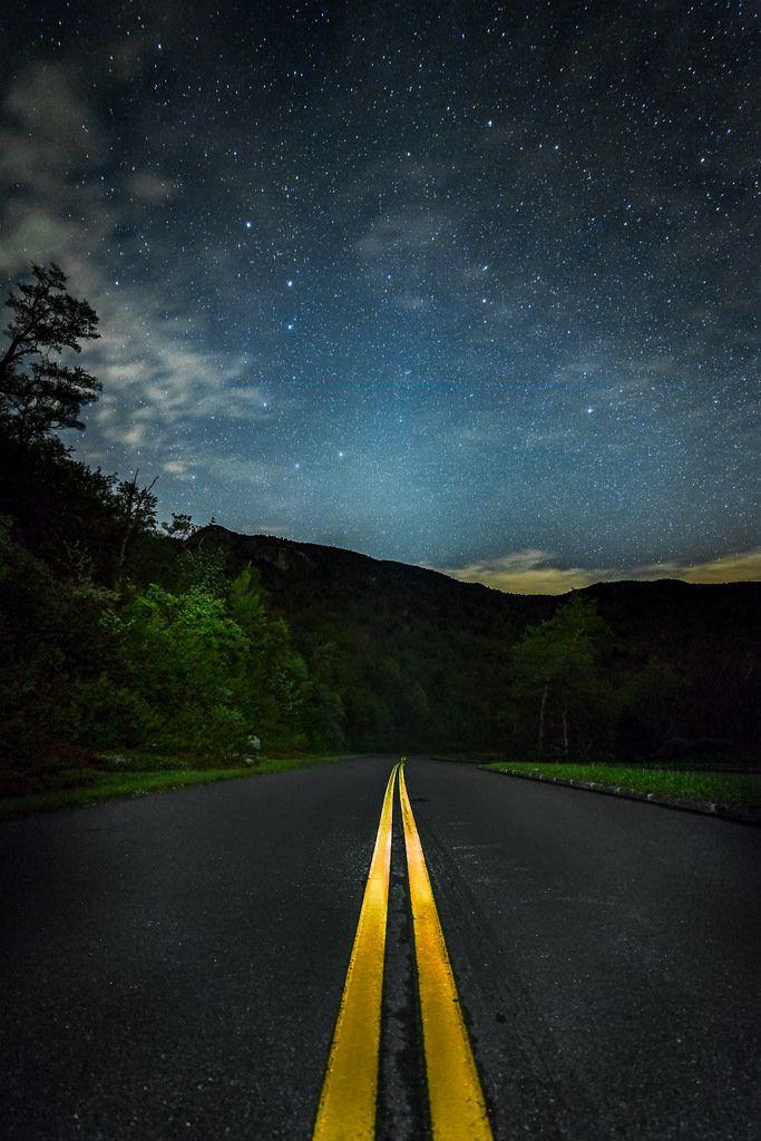 ~~Open road.... by jason-frye~~