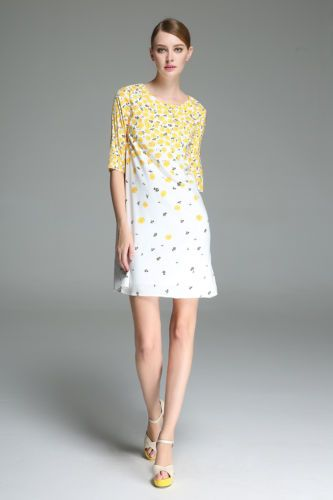 c5eee65f840 RepliKate of Jenny Packham Buttercup dress