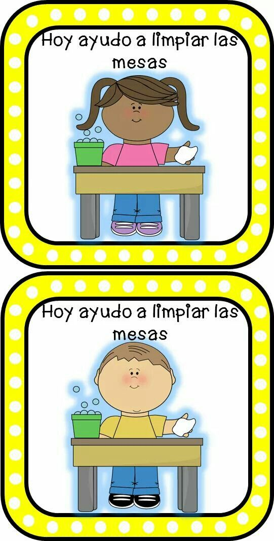 Pin De Chavella Vodanovich En Familia Actividades Para Preescolar Etiquetas Preescolares Etiquetas De Material Escolar