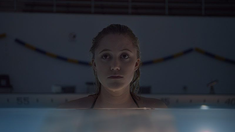 Watch Under the Silver Lake Full-Movie Streaming