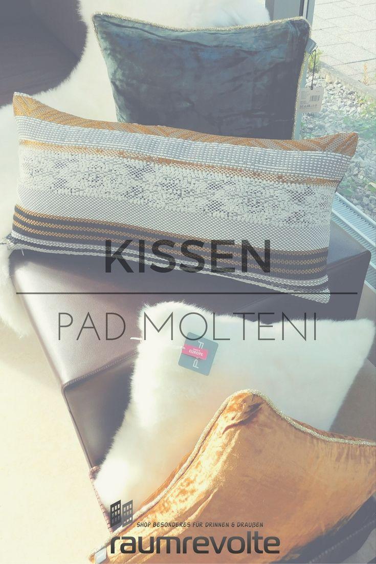 Kissenbezug Molteni von pad