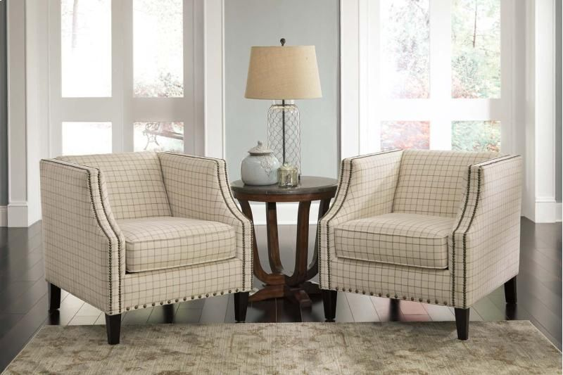 4400021 In By Ashley Furniture In Mountain Home Ar Accent Chair Furniture Living Room Decor Traditional Accent Chairs