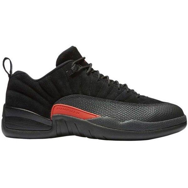 Sport shoes men, Jordan retro