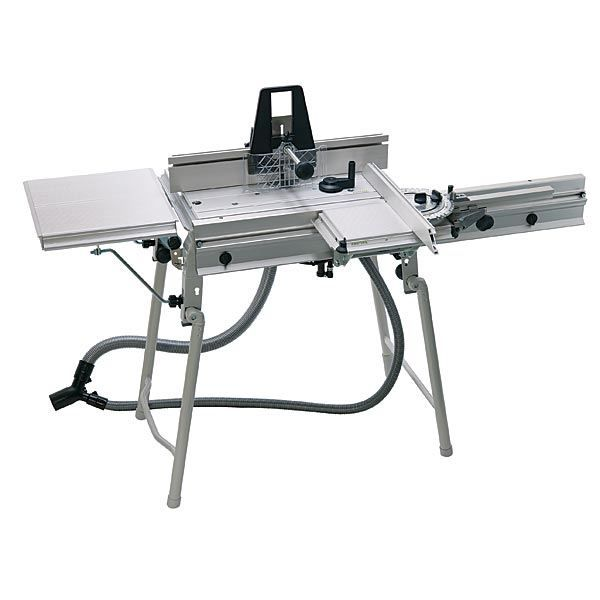 Festool cms ge router table set best gifts for men pinterest festool cms ge router table set greentooth Images
