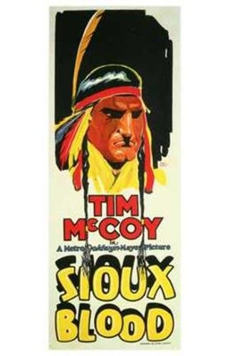 Watch Sioux Blood Full-Movie Streaming