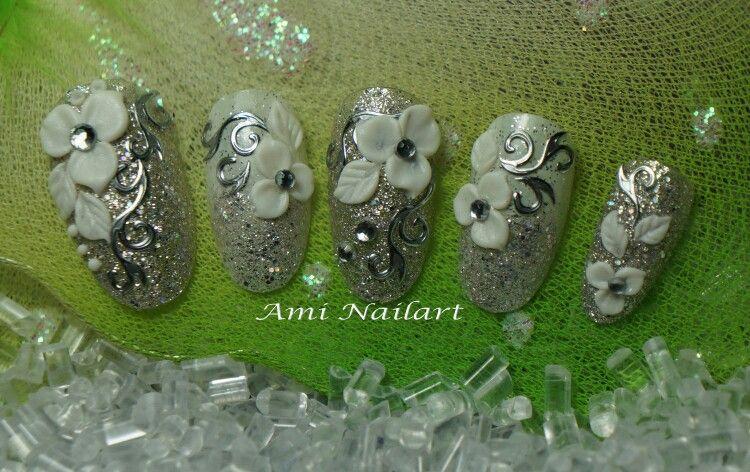 Nail Tips #nail #nails #nailart