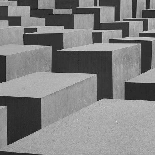 Denkmal Fur Die Ermordeten Juden Europas Http Ilikerosi Com Archives Denkmal Fur Die Ermordeten Juden Europas Coffee Table Decor Table