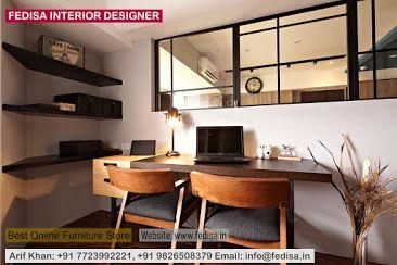 Photo in interior design ideas for living room fedisa google photos also rh pinterest