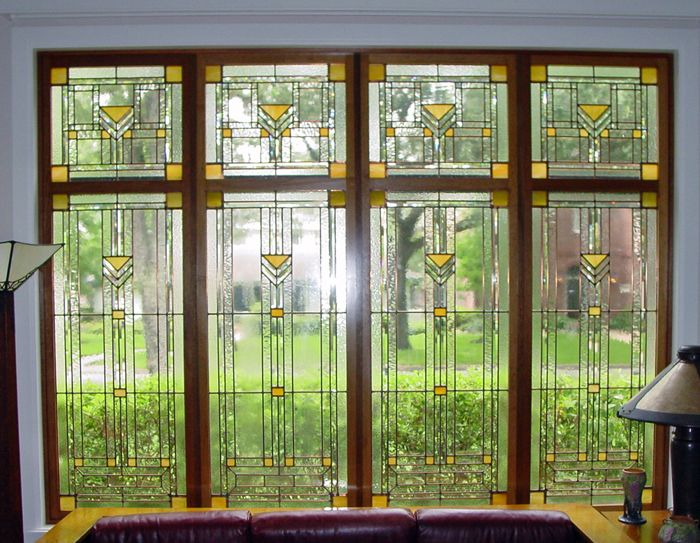 Elegant Window Design Ideas For Your House Part 9