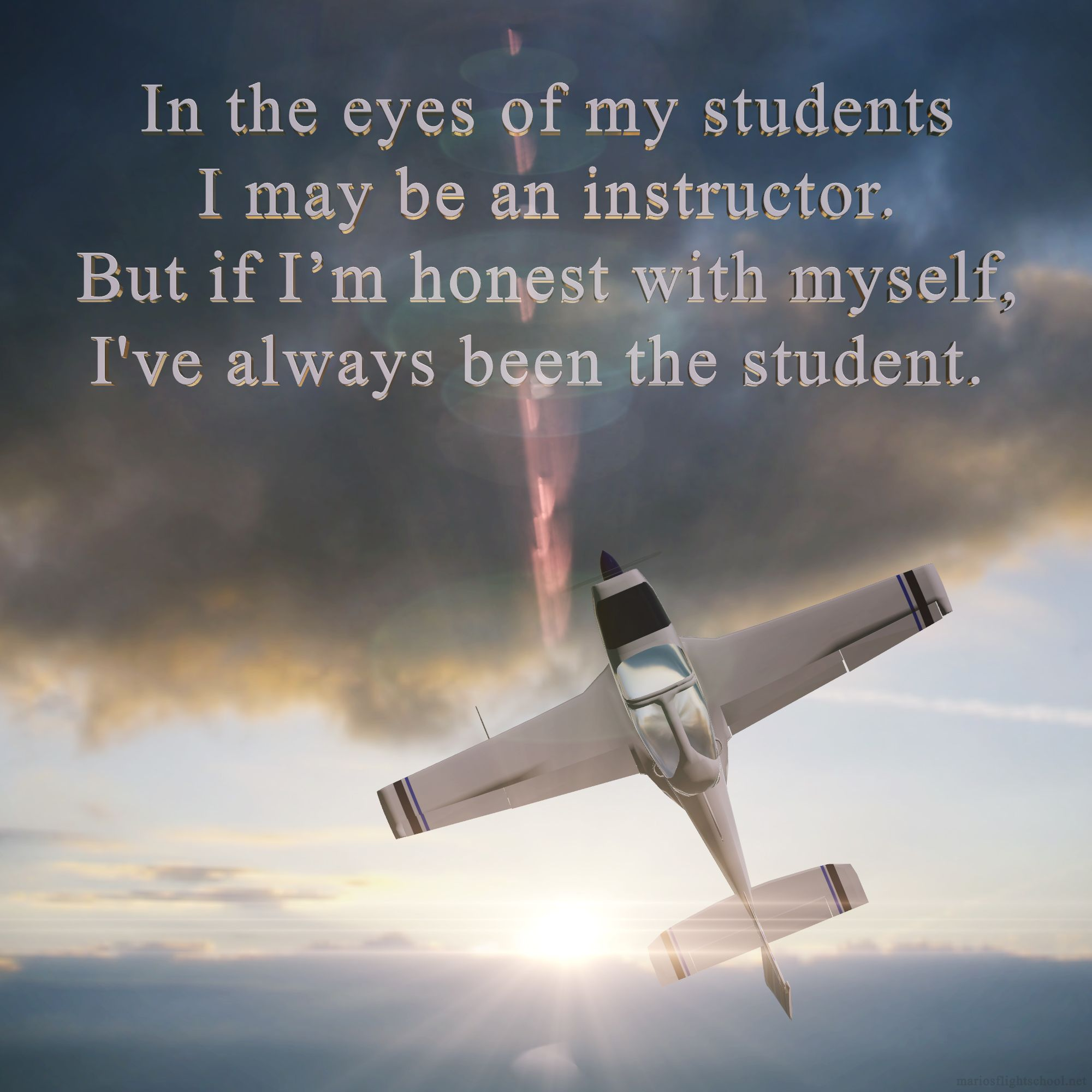 Aviation Aviation Quotes Aviation Quotes Pilot Quotes Airplane Quotes