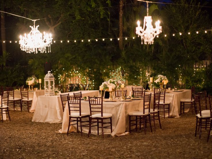 Photography: Care Studios - http://www.careweddings.com   Read More on SMP: http://www.stylemepretty.com/2016/02/11/ethereal-key-west-beach-hemingway-house-wedding/