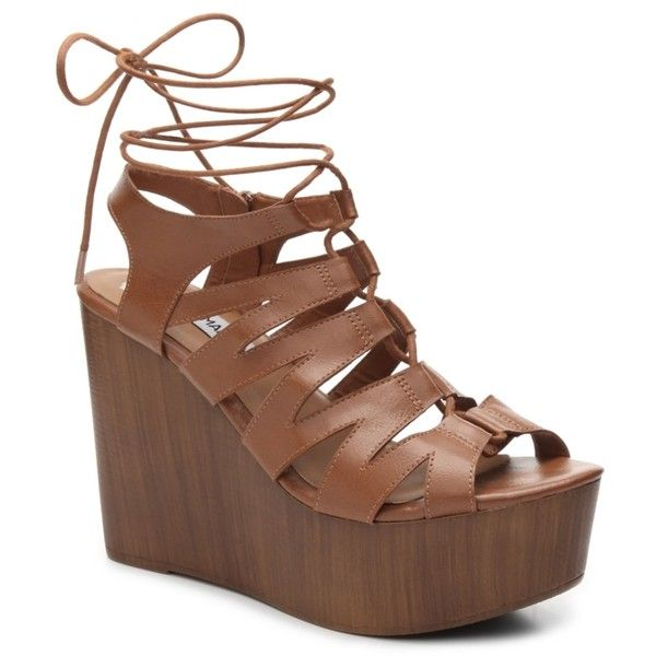 dfc83573c4a Platform Sandals