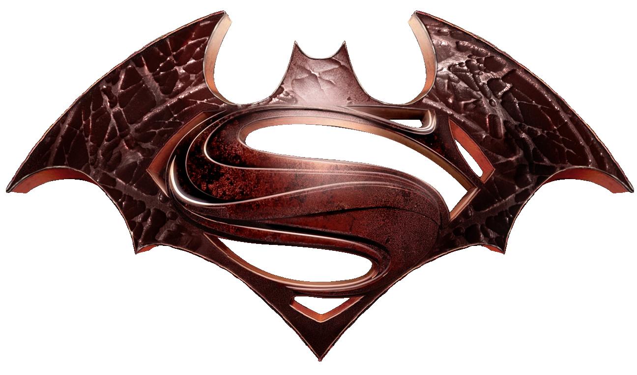 Batman Superman Logo Batman And Superman Batman Tattoo Batman Logo Tattoo