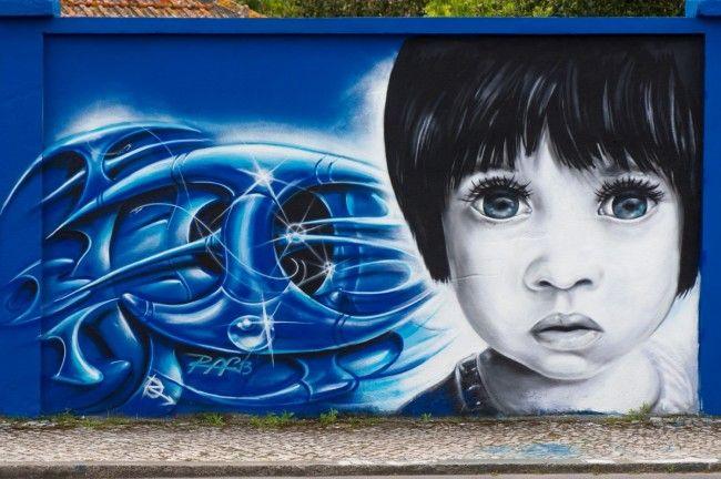 Muro Azul (40)