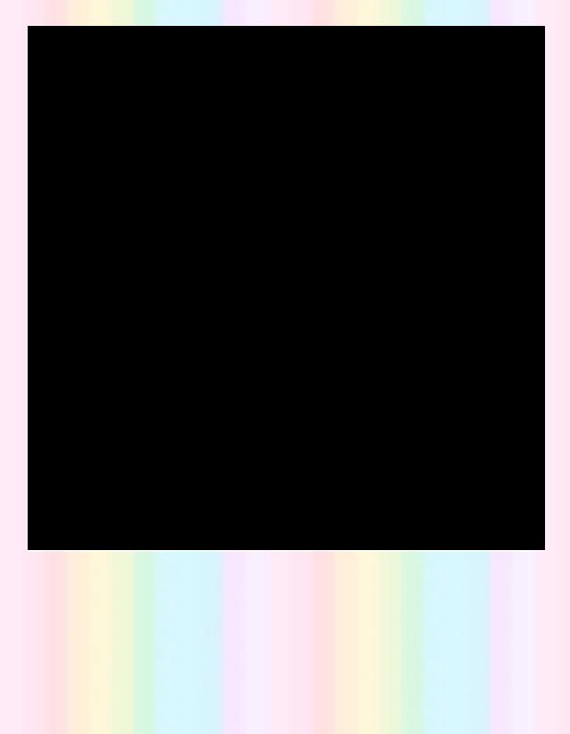 Pin Oleh Frawatiputri Di Polaroid Frame Png Bingkai Foto Ilustrasi Poster Bingkai