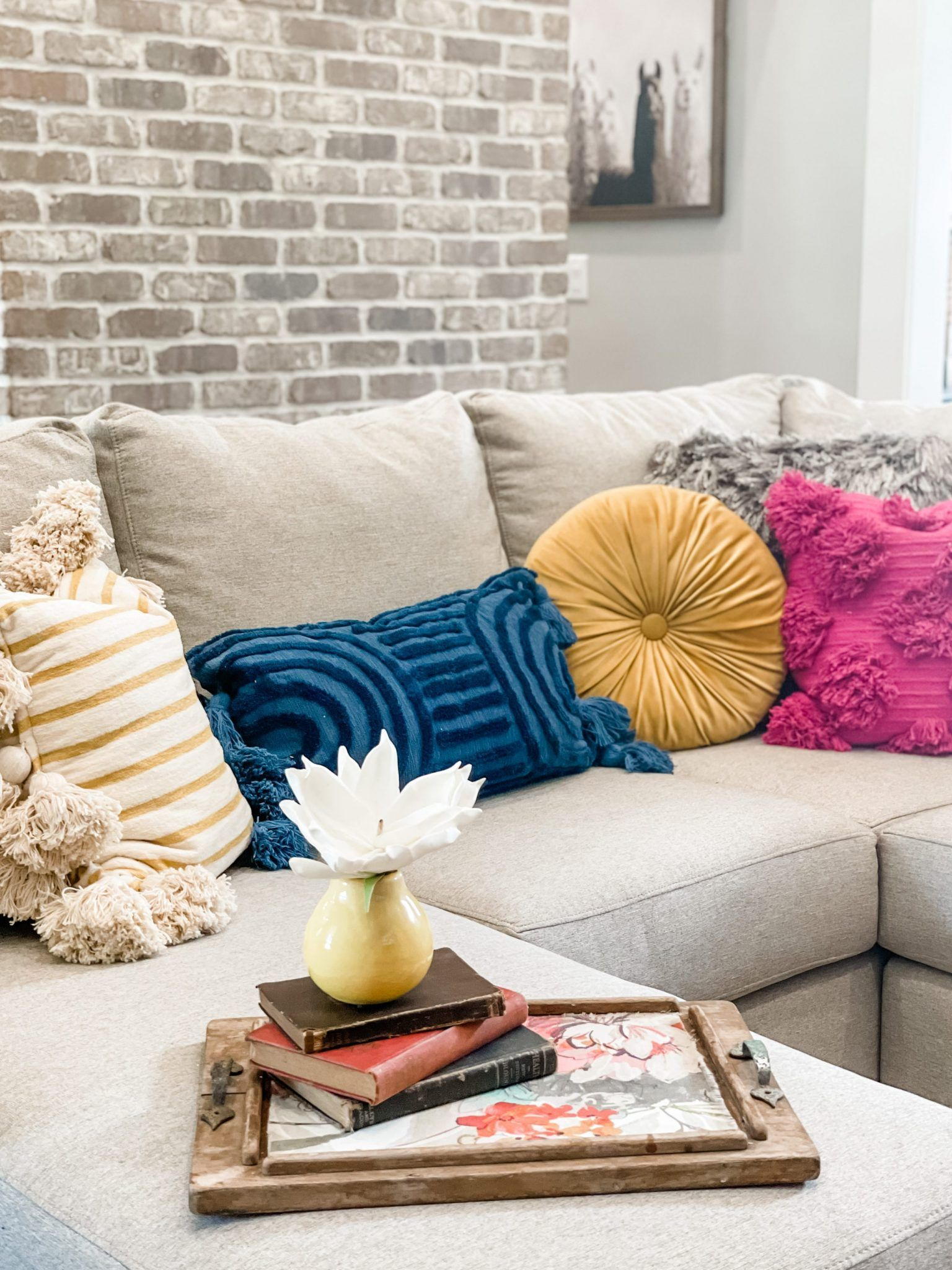 900 Living Rooms Ideas In 2021 Interior Design Interior Decor