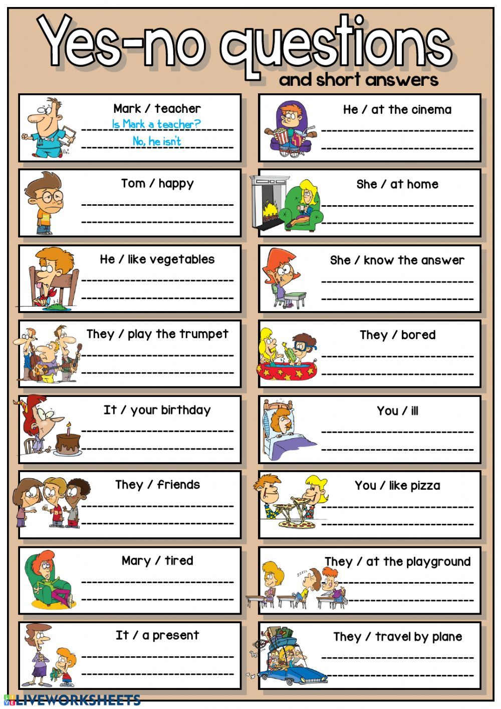 medium resolution of https://cute766.info/present-simple-reading-yes-no-and-wh-questions-worksheet-free-esl-printable-worksheets-made/