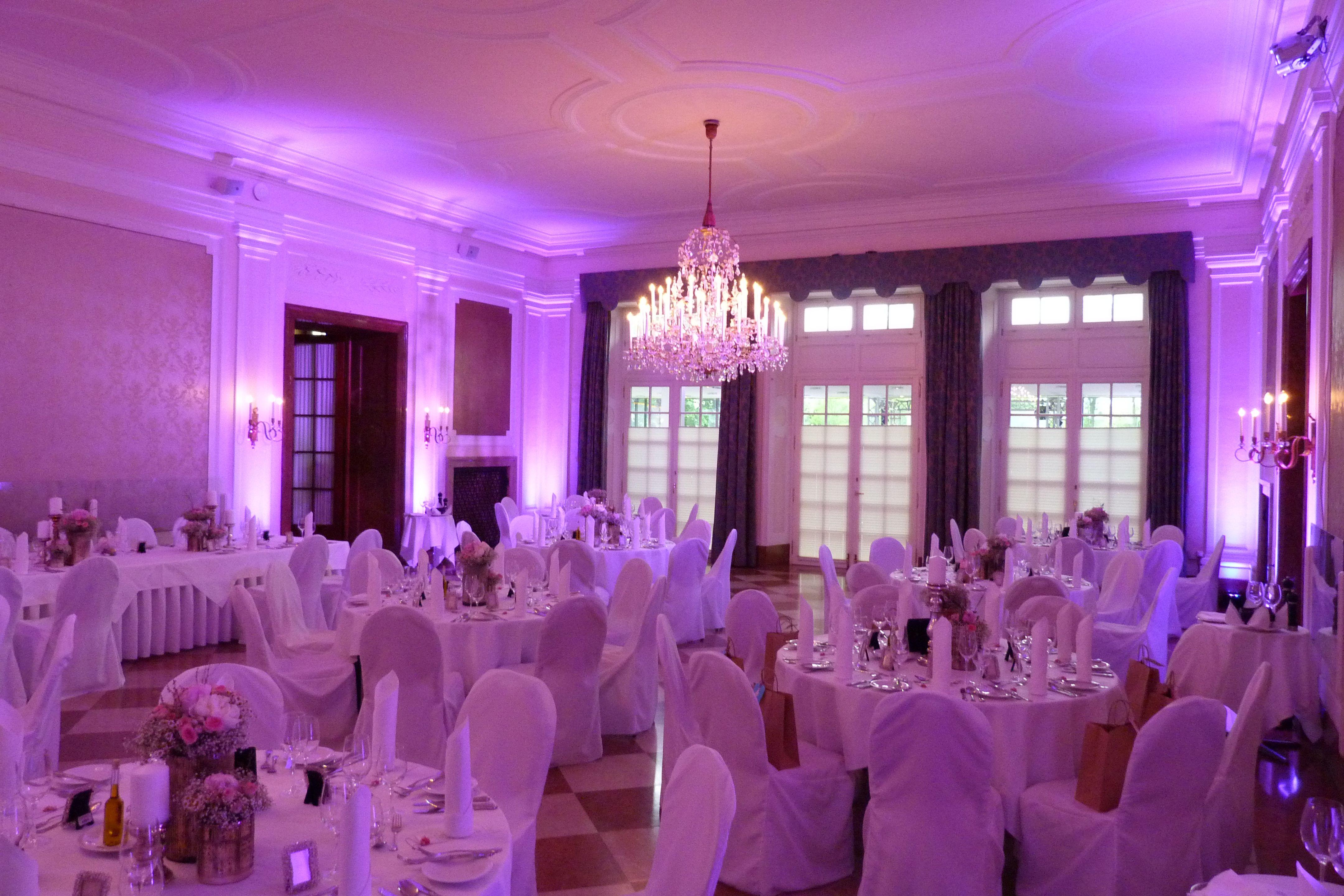33 Hotels In Salzburg Als Hochzeitslocation Hochzeit Im Hotel In