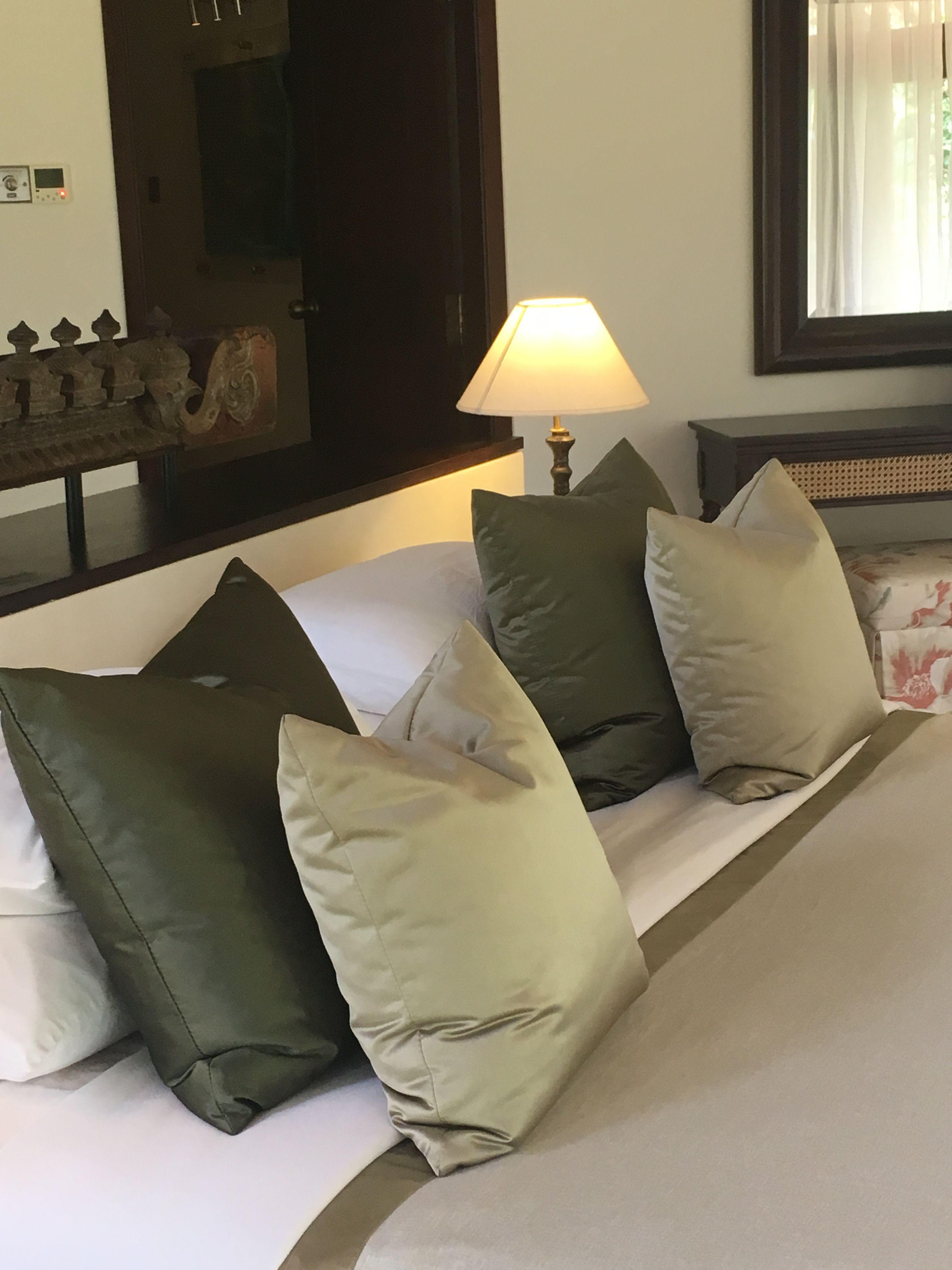 Boutique Hotel Sri Lanka Bedroom Interior Design Ulagalla By Uga