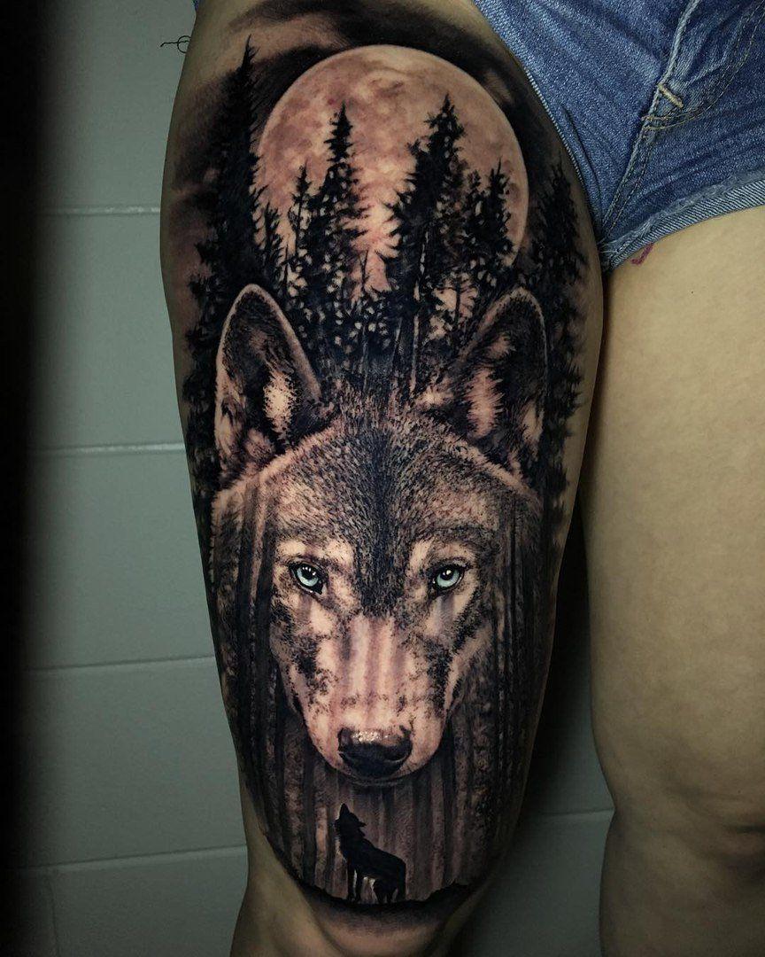 татуировки эскиз ескизы татуювання тату татуировка Tattoo