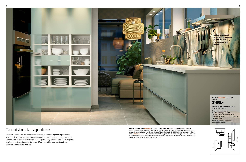 Meuble Sous Plaque Four Ikea image associée | ikea küchenideen, ikea küche, küche