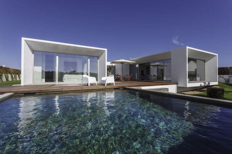 Beautiful Modern Homes And Modern Architectural House Design Beautiful Modern Homes Modern House Design Modern House