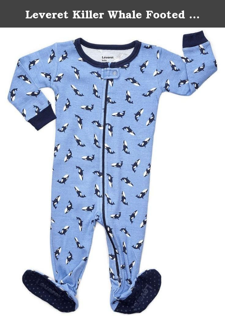 Pin On Blanket Sleepers Sleepwear Robes Clothing Baby Boys Baby Clothing Shoes Jewelry